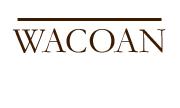 WACOAN