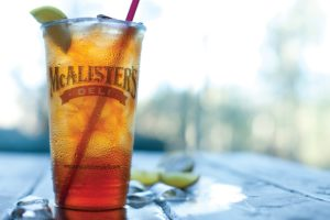 mcalisters-product-images_beverages_mcalisters-famous-sweet-tea