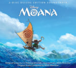 moana_soundtrack